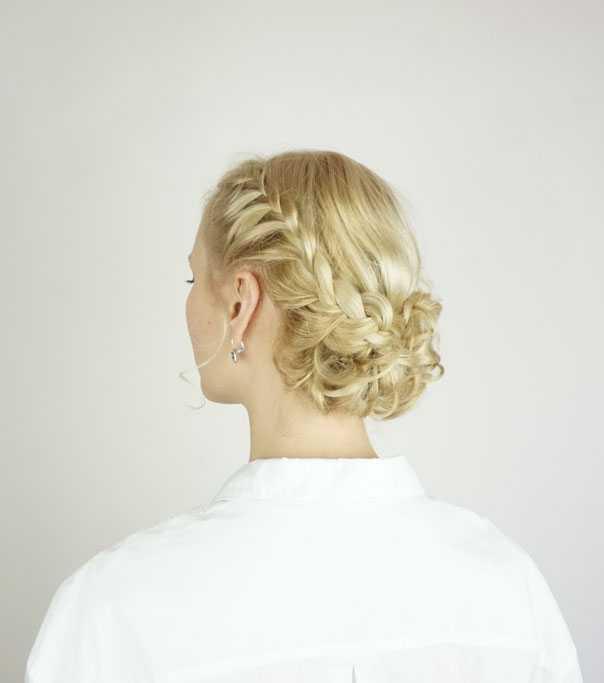 verano peinado | CGH estilo de vida