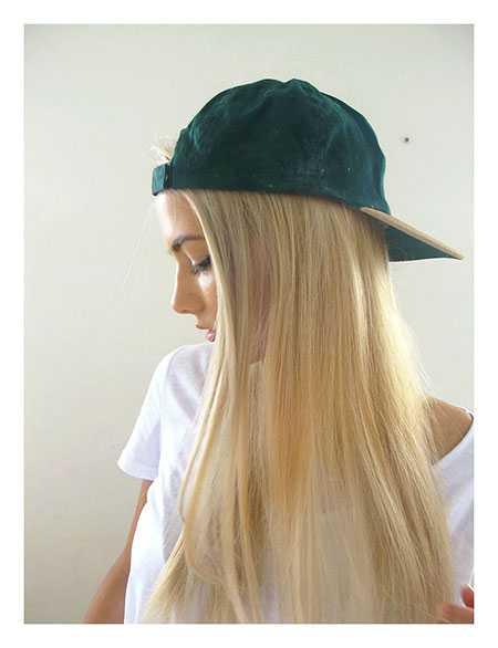 24 Bastante rubio y hermoso Hairstyles_14