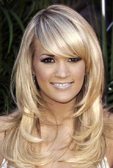 24 Bastante rubio y hermoso Hairstyles_16
