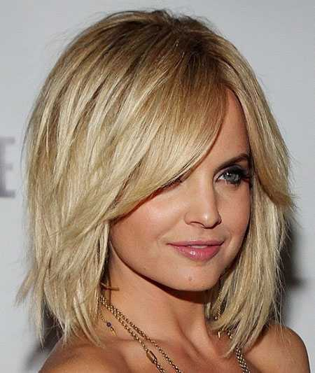 24 Bastante rubio y hermoso Hairstyles_6