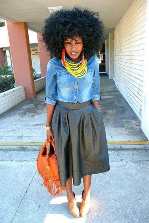 peinado peinado africano 30.African fotos-30