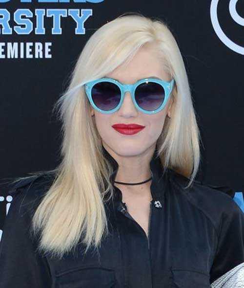 Celebrity peinados largos 2015-32