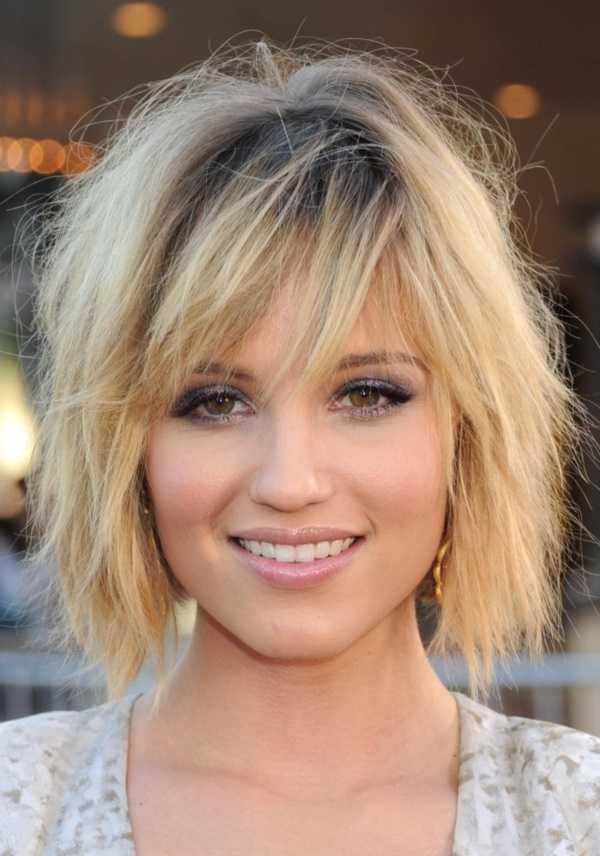 40 Free Your Wild peinados de verano para el 2016 0271