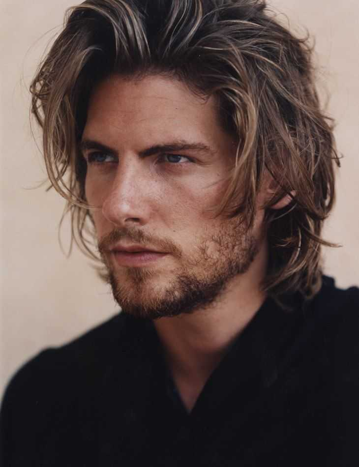 7-longer-hairstyles-for-men