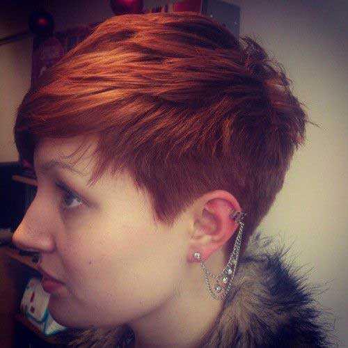 Short Cabello Peinados-11