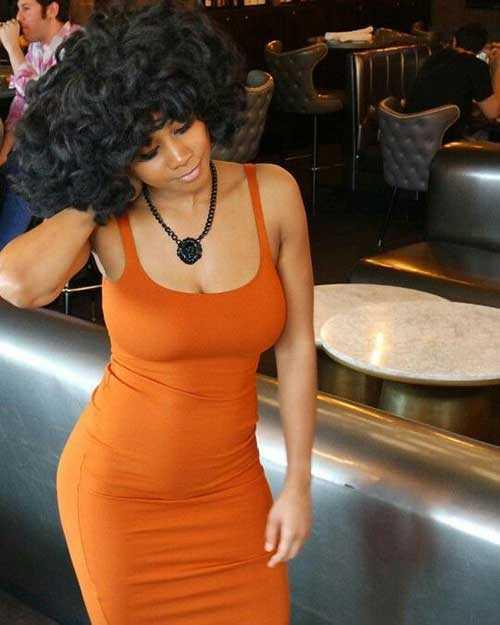 Las mujeres africanas peinados-8