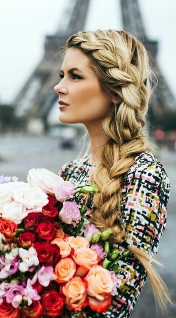 atractivas gruesas peinados de cabello para probar en 20.160.061