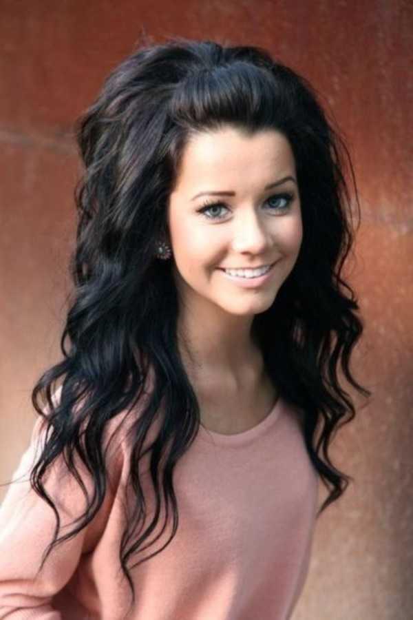 atractivas gruesas peinados de cabello para probar en 20.160.101