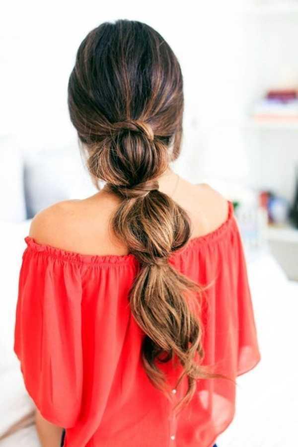 atractivas gruesas peinados de cabello para probar en 20.160.111