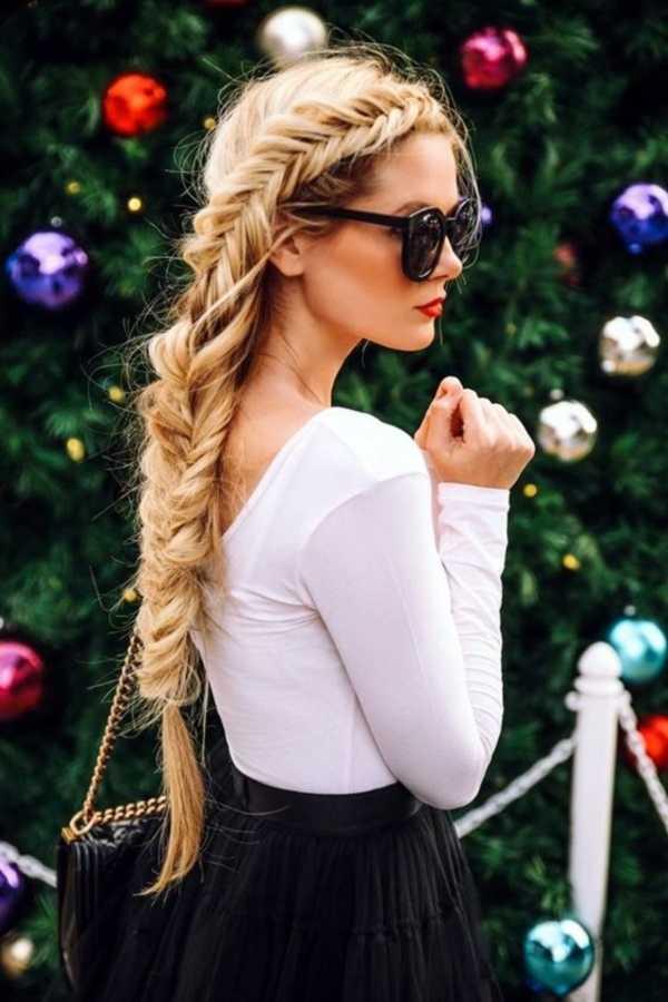 atractivas gruesas peinados de cabello para probar en 20.160.171