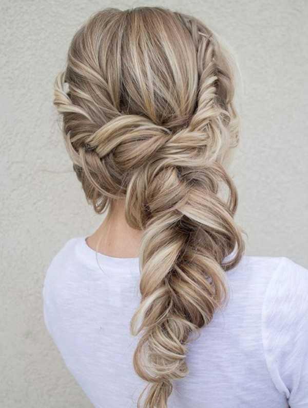 atractivas gruesas peinados de cabello para probar en 20.160.181