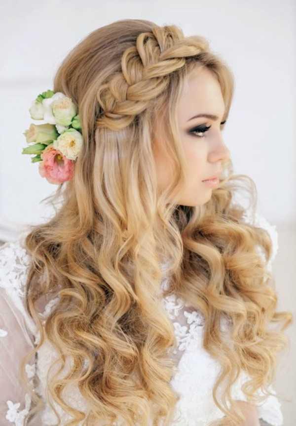 atractivas gruesas peinados de cabello para probar en 20.160.251