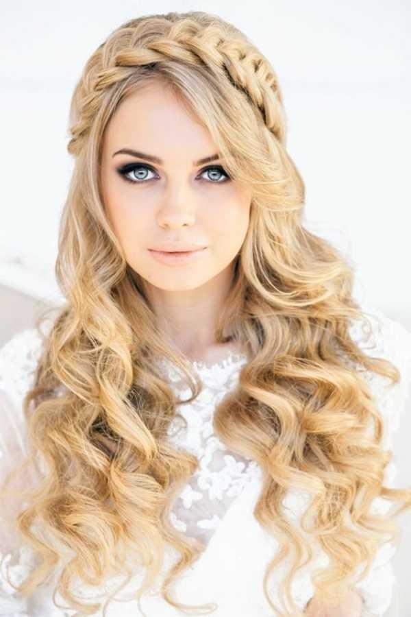 atractivas gruesas peinados de cabello para probar en 20.160.301