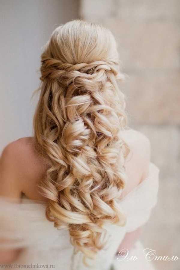 atractivas gruesas peinados de cabello para probar en 20.160.311