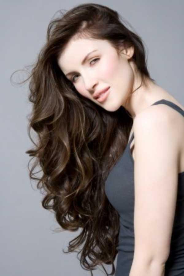 atractivas gruesas peinados de cabello para probar en 20.160.391
