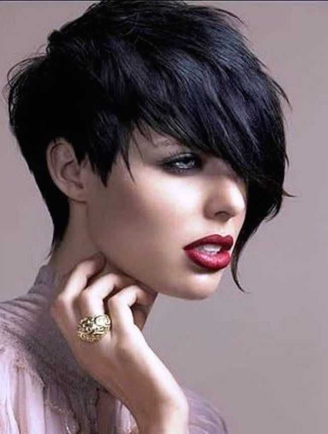 Awesome-Funky-Short-Hairstyles