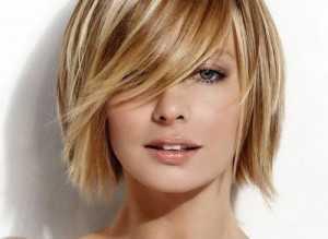 Las últimas tendencias de peinado para las mujeres 2015-2016