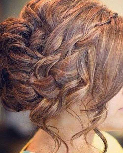 trenzado-Prom-Updo-Long-Hair 500