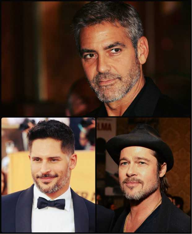 Celebrity-Gray-Hairstyles-for-Men1-620x756