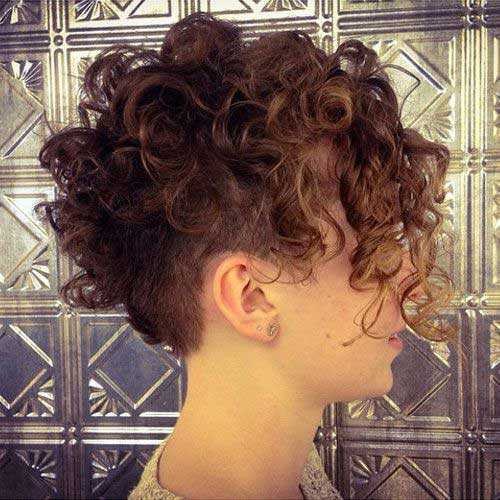 Curly-Pixie-Hair