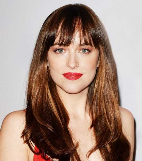Dakota-Johnson's-Etéreo-Fringe