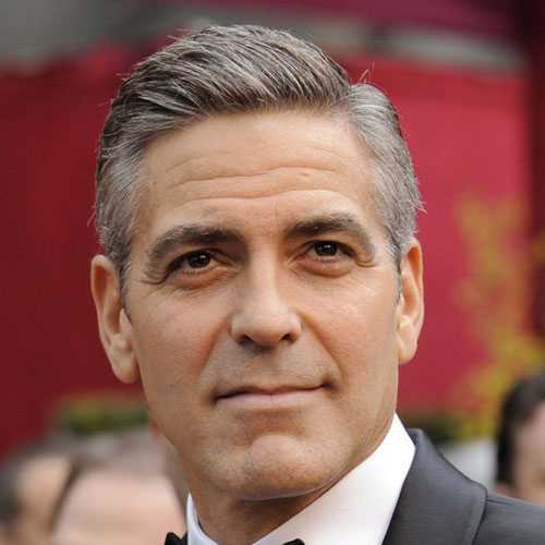 George-Clooney-Haircut