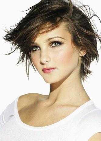 cortes de pelo y colores para las mujeres, ideas de corte de pelo las mujeres, los cortes de pelo corto para las mujeres de color, estilos de corte de pelo cortes de pelo para las mujeres, las mujeres de color