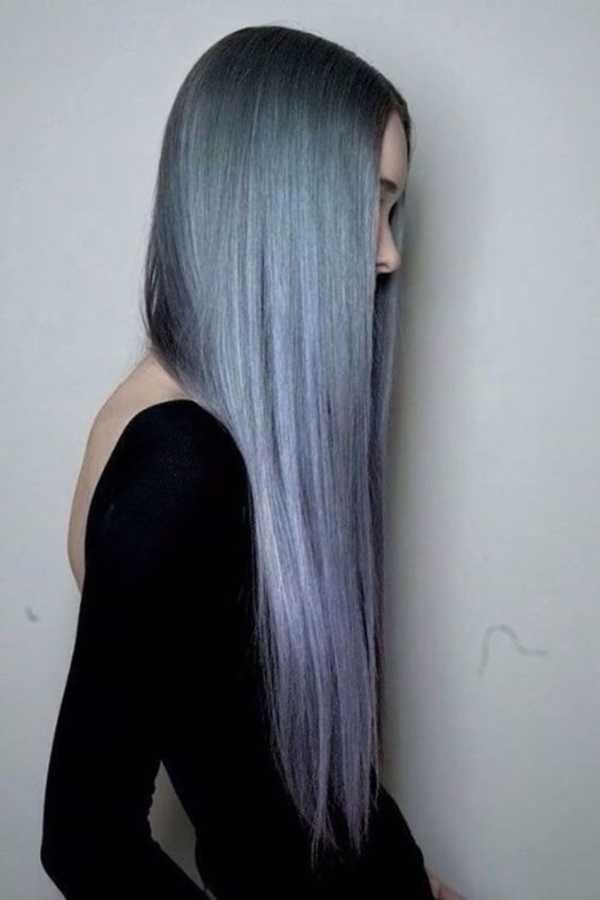 estilos de cabello gris inspirador para las mujeres que tratan de 20.160.021