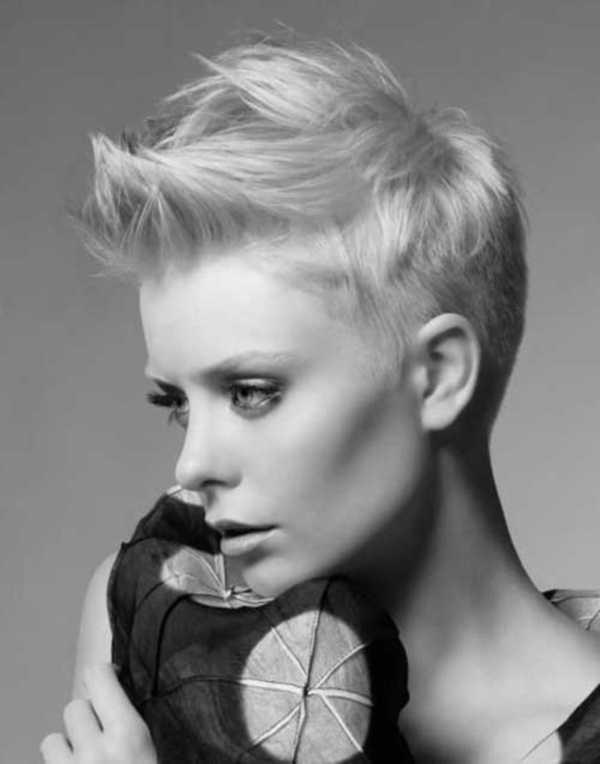 estilos de cabello gris inspirador para las mujeres que tratan de 20.160.131