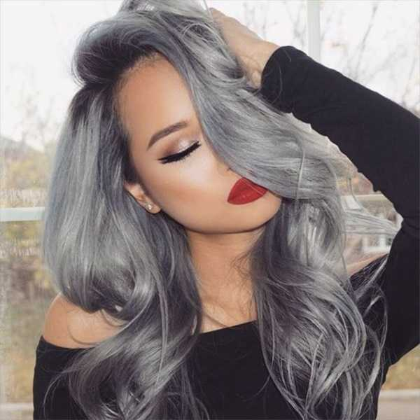 Inspiring-grey-hair-styles-for-women-to-try-in-20160231