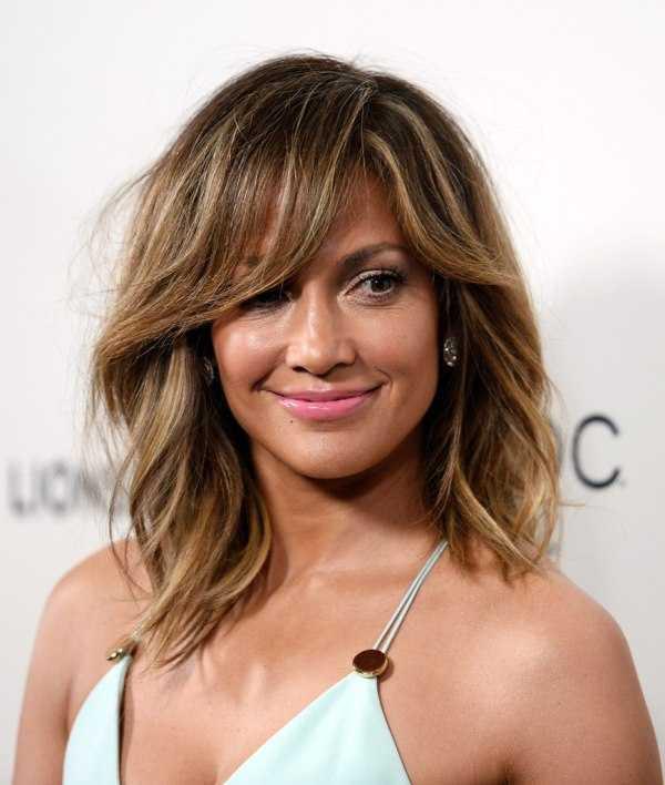 Jennifer-Lopezs-n-Bangs-Bangs