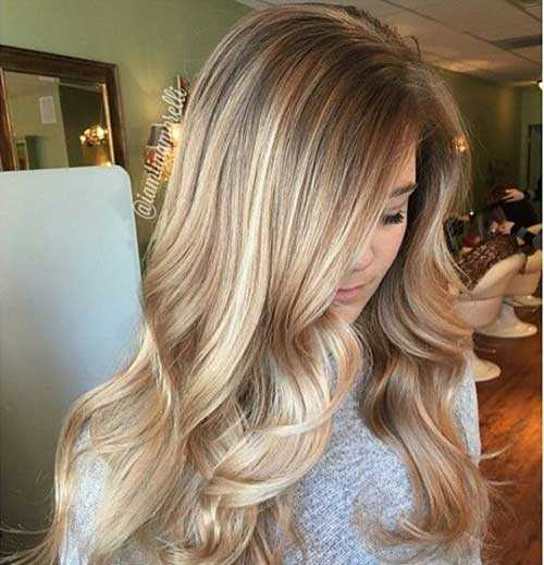 Long-Hairstyle-Blonde