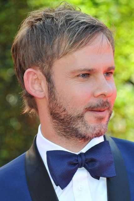 peinados maravillosos para los hombres con pelo fino