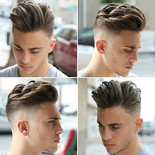Mens-Hairstyles-For-Oval-Faces