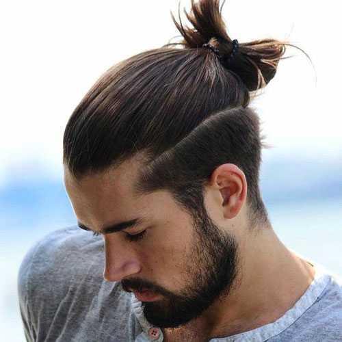 com cortes de pelo para hombres diseños imagenes de cortes de ...