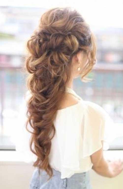 Prom-Updos-para-Long-Hair