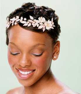 peinados de novia para pelo corto, los peinados de novia para pelo corto, peinados para el pelo corto, pelo de la boda, para abreviar cabello, peinados formales para el pelo corto, pelo corto de la boda