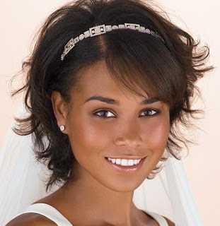 peinados de novia para pelo corto, los peinados de novia para pelo corto, peinados para el pelo corto, pelo de la boda para el pelo corto, los peinados formales para el pelo corto, corta el pelo de la boda