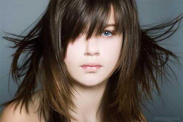 mujeres peinados ideas, las ideas de peinado, mujeres peinados, para mujer peinados