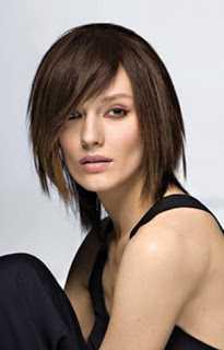 mujeres peinados Ideas , las ideas de peinado, mujeres peinados, estilos de pelo para mujer