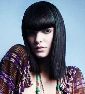 Las mujeres peinados ideas, las ideas de peinado, mujeres peinados, estilos de pelo para mujer