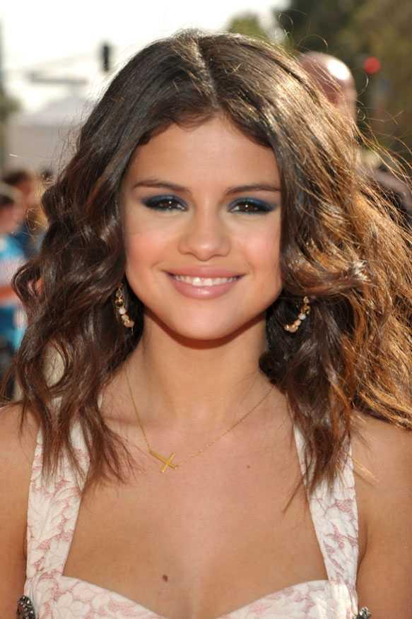 best-celebridades-peinados