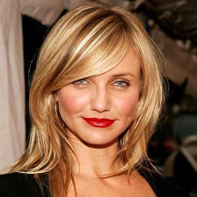 celebrity-cortes de pelo