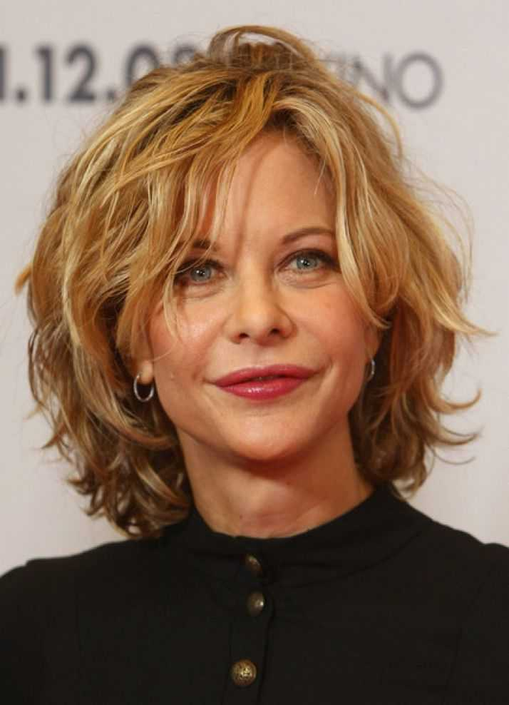 cool-short-hairstyles-for-older-women