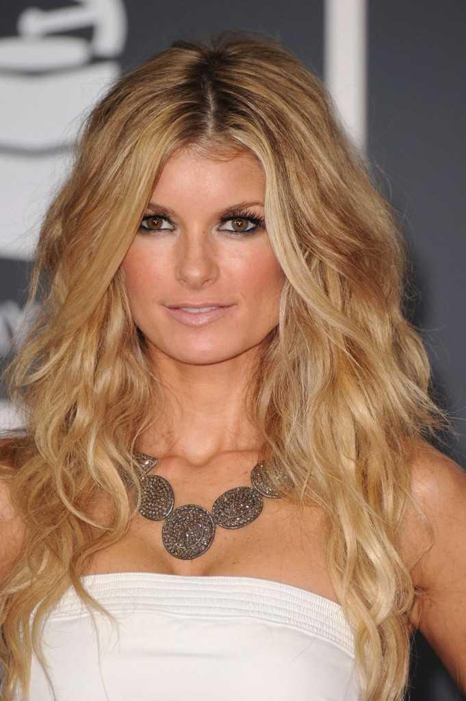 mujer-celebridades-peinados