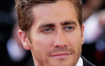 20 Diferentes estilos de cabello para los hombres