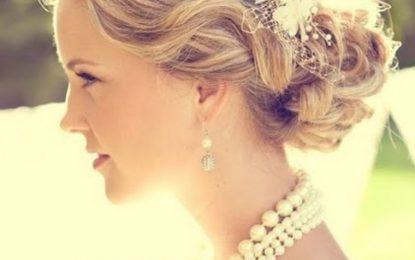 Modelo matrimonio bollo: 25 sugerencias para inspirar a usted