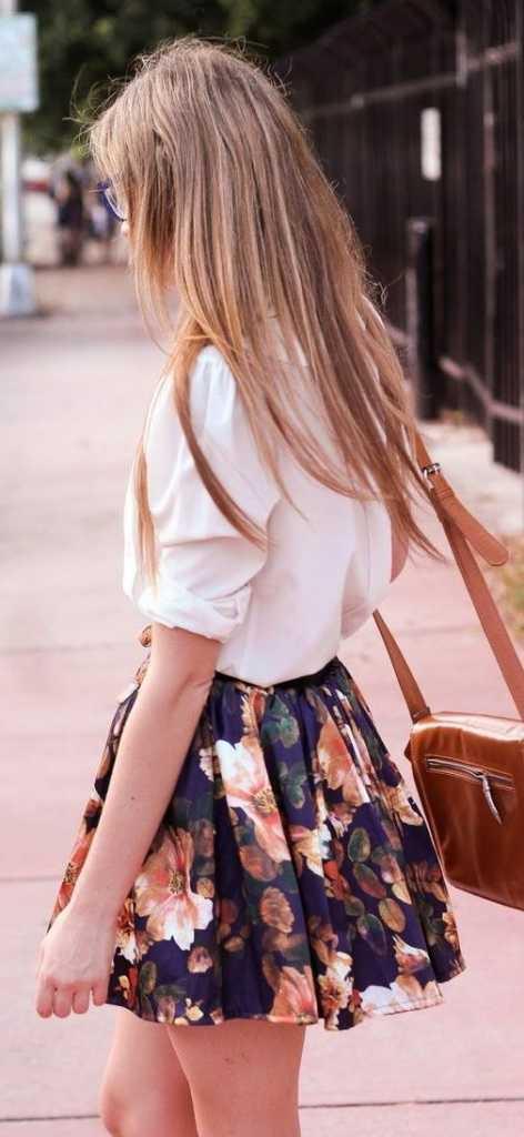 street-style-floral-imprimir-falda