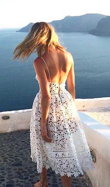 street-style-lace-vestido