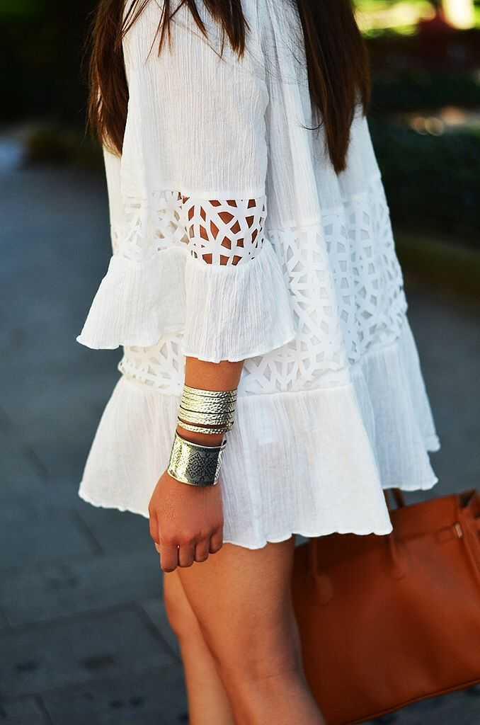 street-style-blanca-a crochet detalles
